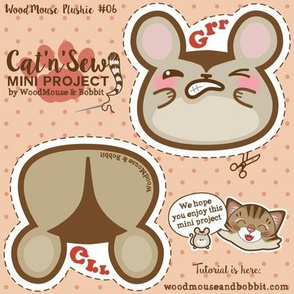 Woodmouse_Plushie_06