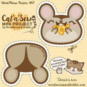 Woodmouse_Plushie_07