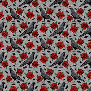 raven_rose_texture