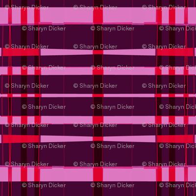Square_preview