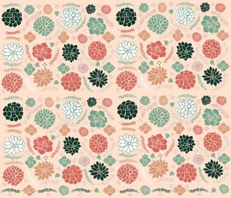 Rsucculents_fabric_warp_shop_preview
