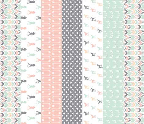 Rrnew_max_and_grace_baby_wholecloth_strip_pink_grey_mint-03_shop_preview