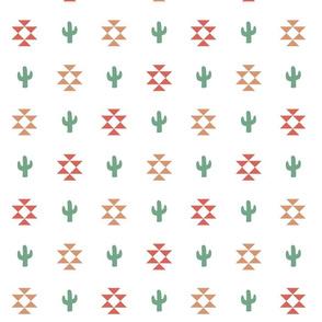 Southwestern_Succulents