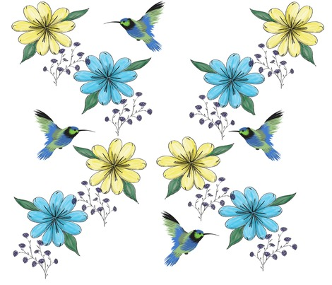 Rrbirds_and_flowers_contest141776preview