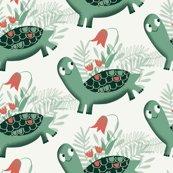 Turtle_pat1-01_shop_thumb