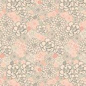 Succulents_overall2crp_shop_thumb