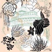 R01_succulent_conservatory_shop_thumb