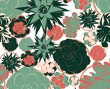 Rsucculents_thumb