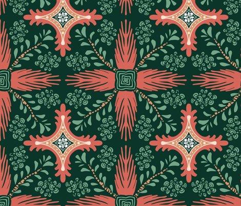 Rrrrr170411-succulents-01_shop_preview
