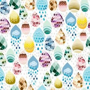 RainDrop01