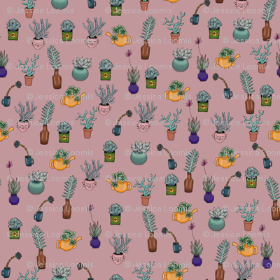 Rsucculent_fabric_preview