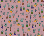 Rsucculent_fabric_thumb