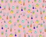 Succulent_fabric_thumb