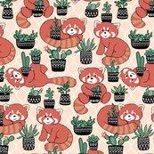 Rrred_panda_alternate_repositioned_shop_thumb