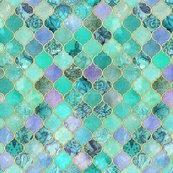 Rmint_moroccan_mint_gold_edges_base_shop_thumb