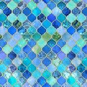 Rcobalt_moroccan_mint_gold_edges_base_shop_thumb