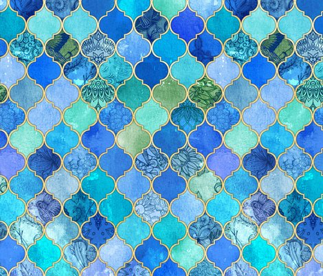 Rrcobalt_moroccan_mint_gold_edges_base_shop_preview