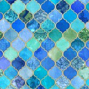 Rrcobalt_moroccan_mint_gold_edges_base_shop_thumb