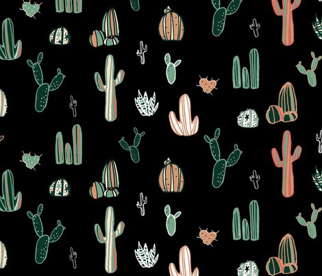 Rsucculents_55_shop_preview