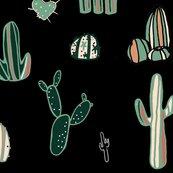 Rsucculents_55_shop_thumb