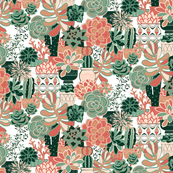 succulent-pattern-spoon-repeat-larger2