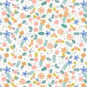 Rrspoonflowerpapercut_page_3_shop_thumb