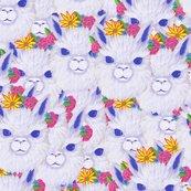 Fabric_alpacarepeat_shop_thumb