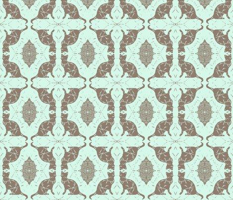 Rcat-mint-brown-tile_shop_preview