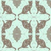Rcat-mint-brown-tile_shop_thumb