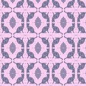 Rcat-silhouette-pink_shop_thumb