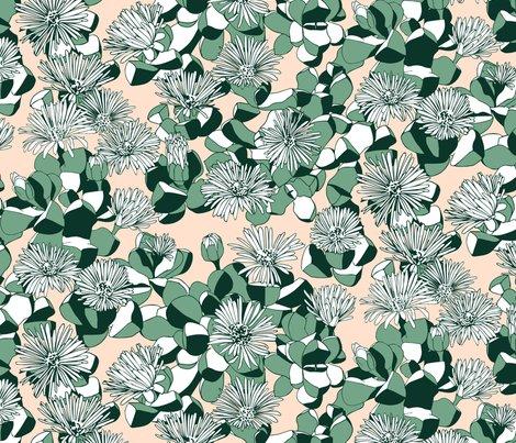 Rrlapidaria_pattern_sat_shop_preview
