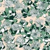 Rrlapidaria_pattern_sat_shop_thumb