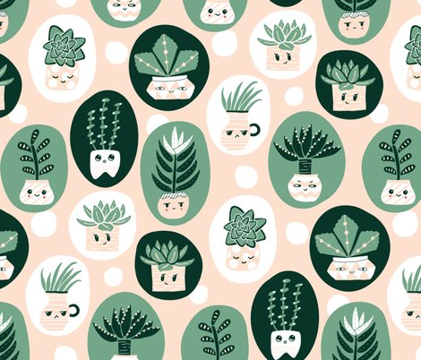 Rrrsilly_succulents_pattern_v01__100417_-01-01_shop_preview