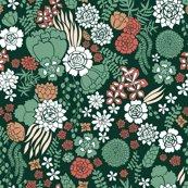 Rr026_spsucculents_170411_shop_thumb