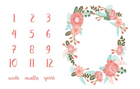 Rmilestone_floral_wreath_shop_preview