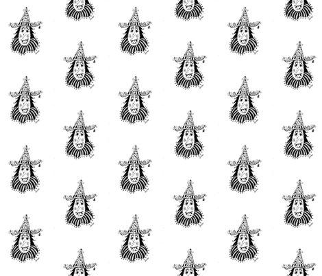 Rrpumpkin_doodles_-_copy__2__shop_preview