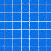 Rfrench_linen_grid_blue_solid_shop_thumb