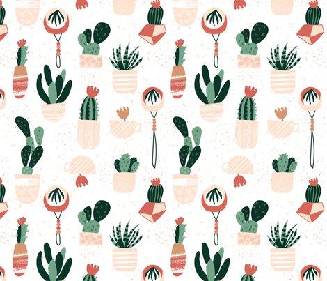 Rrrlimited_color_palette_succulents-03_shop_preview