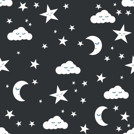 Rmoon_stars_charcoal_shop_preview