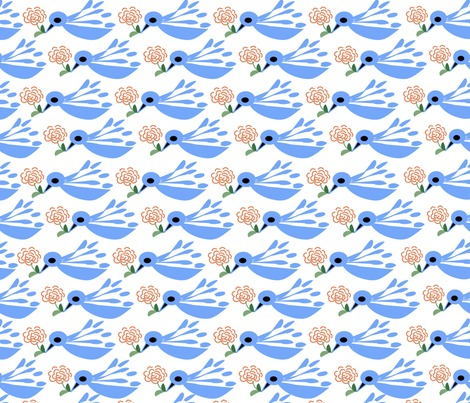 Rblue_birds_and_blooms_-01_contest142074preview