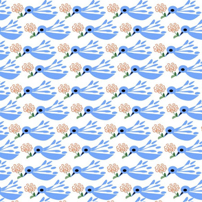 BLUE_BIRDS_AND_BLOOMS_-01