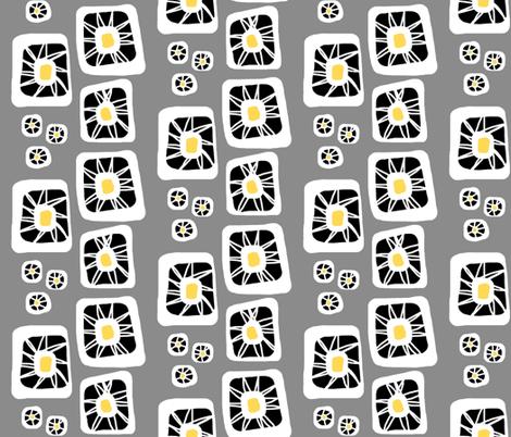 Traveler   fabric by franbail on Spoonflower - custom fabric