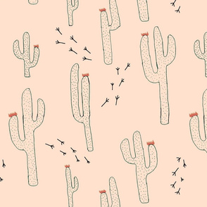 limited_colors_cactus
