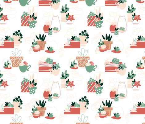 Rspoonflower_succulent_export_shop_preview