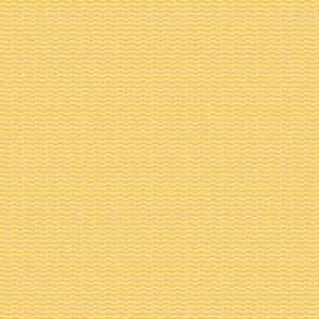 ricrac_orange