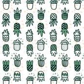 Rrminikuosi_succulentpots_shop_thumb