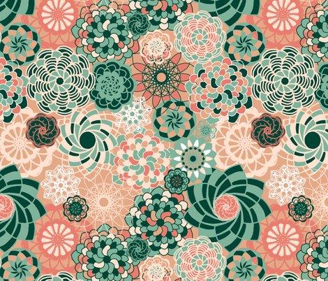 Rrrrsucculents-desert-blooms-final_shop_preview