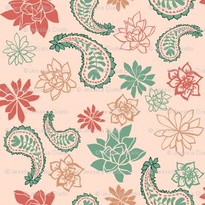 Paisley_succulents