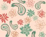 Rrpaisley_succulents_thumb