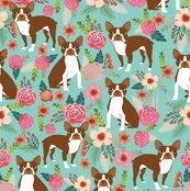 Rboston_spring_red_floral_mint_shop_thumb